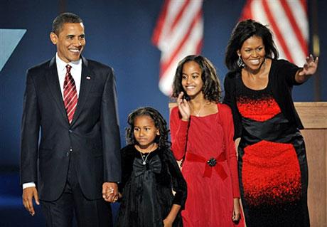 barack-obama-elected-b