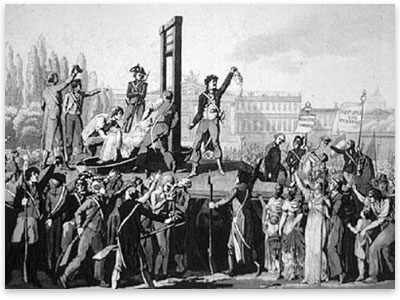 frenchguillotine